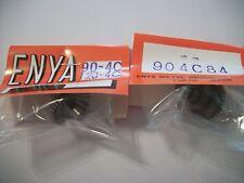 ENYA90-120-4C CAMSHAFT  ASSY NIP