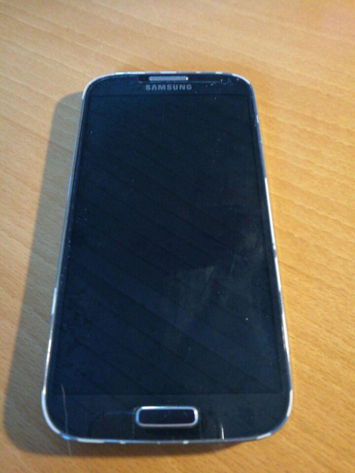 Samsung S4, Rimelig