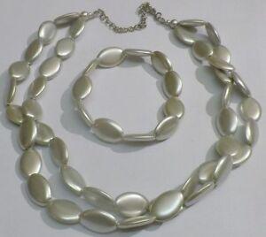parure-bijou-retro-galette-couleur-argent-collier-2-rangs-et-deux-bracelets-3807