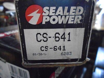 Sealed Power CS641 Camshaft