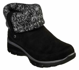 buy \u003e sketcher boots, Up to 77% OFF