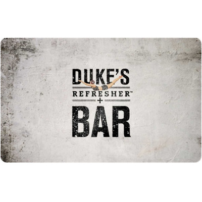 Dukes Gift Card $25, $50, or $100 - Fast email delivery