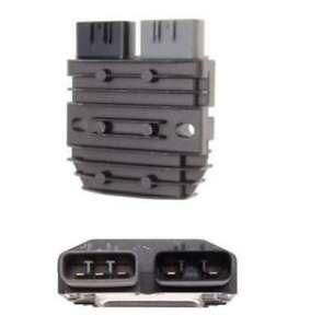 KR-REGLER-Lichtmaschinenregler-Yamaha-GRIZZLY-550-700-YFM700-4WD-HUNTER