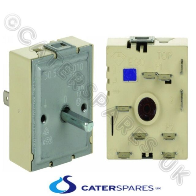 EN10 GENUINE LINCAT ELECTRIC ENERGY REGULATOR SIMMERSTAT CONTROLLER 13A