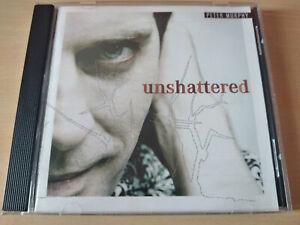 PETER-MURPHY-Unshattered-CD-New-Wave-Experimental-Bauhaus-USA
