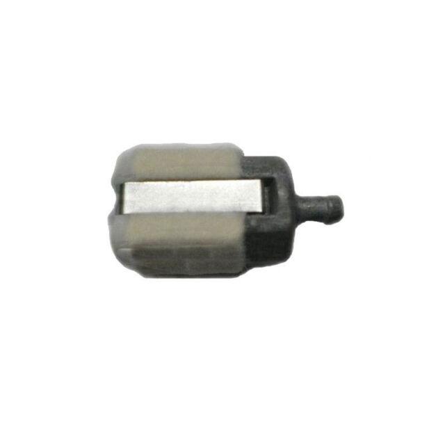 Fuel Filter 503-4432-01 36 40 41 42 45 50 51 61 66 /& 394 Pro