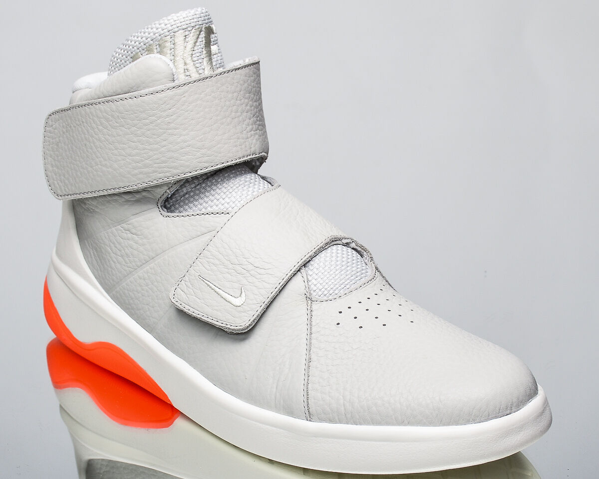 Nike Marxman men lifestyle bone casual sneakers NEW light bone lifestyle sail 832764-003 29865b