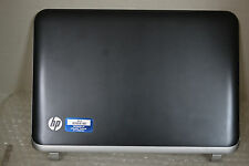 HP Pavilion DM1-4000 PH78 LCD Back Cover 38NM9LCTP30 659494-001 38NM9TP503