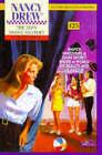 The Teen Model Mystery by Carolyn Keene (Paperback, 2003)