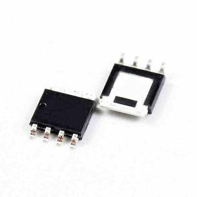 5PCS PSMN8R2-80YS,115 MOSFET N-CH 80V 82A LFPAK PSMN8 PSMN8R PSMN8R2
