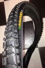 Copertone bici pieghevole MAXXIS Kraken 26 x 1.95 MTB tire mountain bike folding