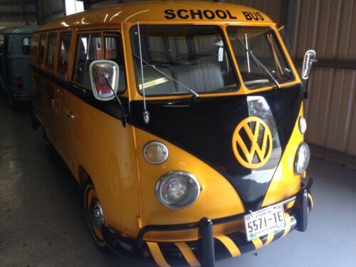 Busdriver VINYL STICKER DECAL VW VOLKSWAGEN BUS VAN VANAGON TYPE 2 BUD BEER BAY