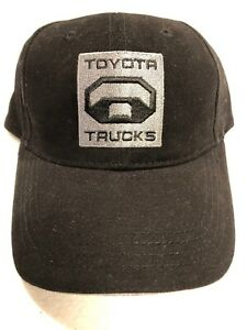University Of Toyota >> Details About Toyota Trucks Trd Prius Tundra Tacoma 4runner University Of Toyota Hat