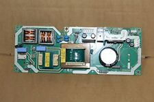 POWER BOARD PD2105 A 2 23590206C DS-7209 FOR TOSHIBA 32WL56P 32WL56 LCD TV