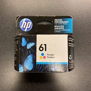 HP-61-Tri-Color-Ink-Cartridge-Cyan-Magenta-Yellow
