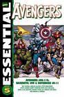 Avengers Vol. 5 (2010, Paperback)