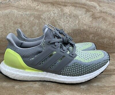 Details about Adidas Ultra boost 2.0 ATR Mens Running Shoes Limited Glow in the Dark Sneakers