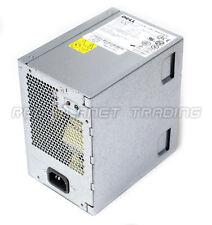 OEM Dell 305w Power Supply PSU Optiplex 330 740 745 755 Small Mini Tower SMT