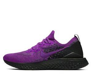 Nike Epic React Flyknit 2 BQ8928-500