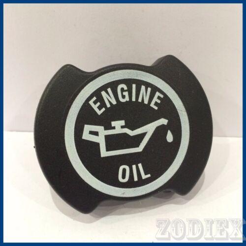 New Oil Filler Cap for Ford F3AZ6766B