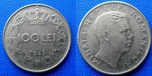 100-lei-1943-Romania-Coin-Combine-FREE