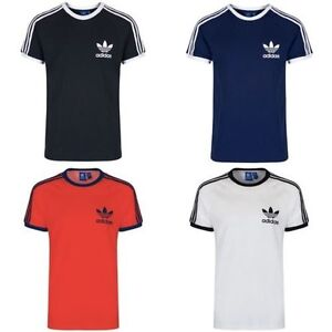 ADIDAS-ORIGINALS-CALIFORNIA-TEE-MEN-039-S-MULTI-COLOUR-SIZE-TREFOIL-T-SHIRT-NEW
