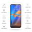 thumbnail 5 - Tempered-Glass-Screen-Protector-for-Motorola-Moto-G7-G7-Play-G7-Power