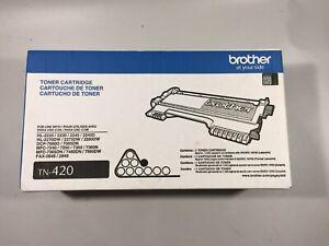Brother-TN420-Black-Toner-Cartridge