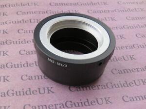 M42-Lens-To-Micro-Four-Third-for-Olympus-OM-D-E-M10-III-M10-II-M10-E-M1-E-PM1