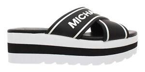 Scarpe-Sandali-Ciabatte-Donna-MICHAEL-KORS-Demi-Sport-Sandal-40S9DEFA2Q-Black