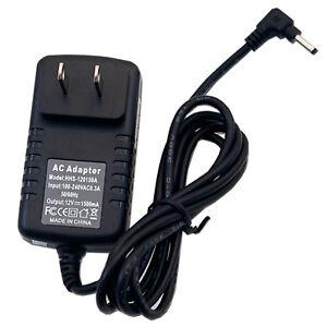 Corrente-Alternata-Adattatore-Caricatore-Cavo-Di-Alimentazione-Per-Acer-Aspire-Switch-10-SW5-011-SW5