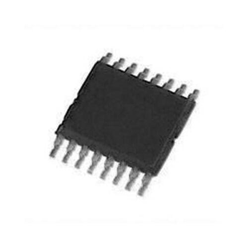 MB 3775PF CIRCUITO INTEGRATO TSSOP16 MB3775PF