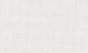 TOILE-AIDA-BLANC-80-50-cm