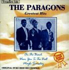 Greatest Hits * by The Paragons (Reggae) (CD, Sep-2011, Keeling Records)