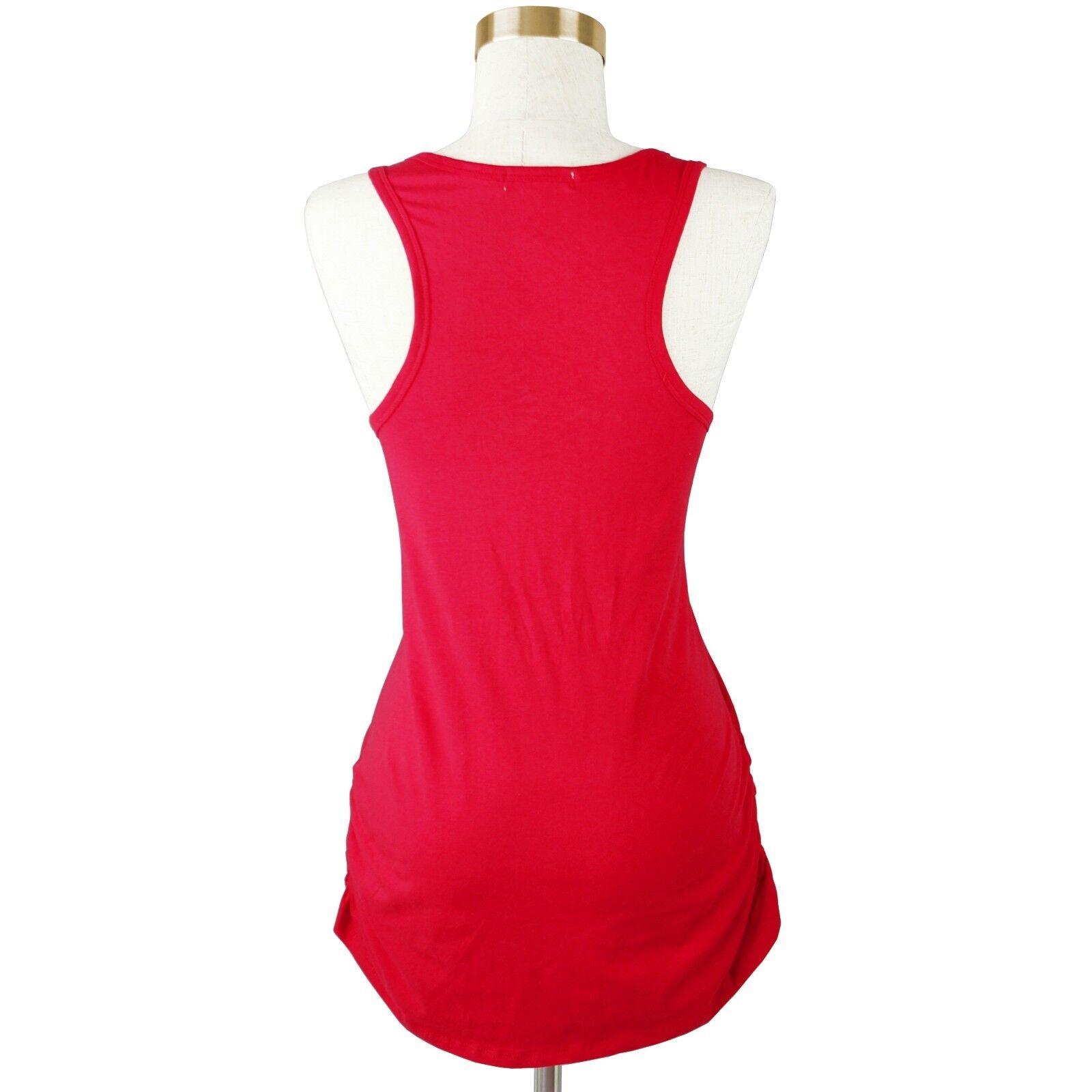 Ladies Womens Long Sleeve Dip Back Casual Blazer Jacket Top Plus Sizes 18-26