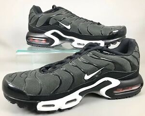 Nike Air Max Plus Running Shoes 852630