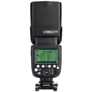 Godox-V860II-for-Canon