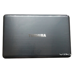 Toshiba Satellite L870 Treiber Windows 10