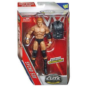 WWE-ELITE-SERIES-39-SYCHO-SID-MATTEL-WRESTLING-FIGURE-BRAND-NEW-BOXED