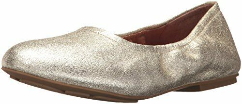 Gentle Souls by KENNETH COLE FEMME Portia Ballet Flat chaussures-Choix Taille couleur.