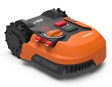 WORX 20V Landroid Robot Lawn Mower 500m2