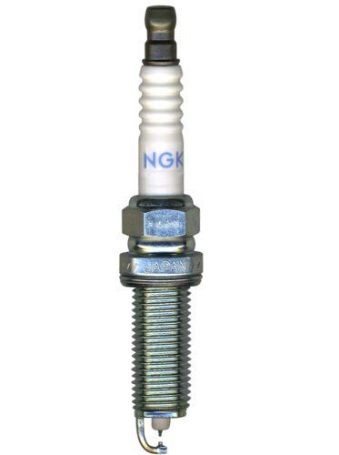 Spark Plug NGK Laser Iridium DILKAR7B11 For Infiniti EX35 G25 Nissan Quest