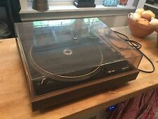 Dual 506 Turntable/ Record Player