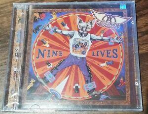 Aerosmith-Nine-Lives-CK-68191-NEW