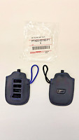 Lexus Factory F-sport Smart Key Gloves 2015-2016 Rc350 Rc300 Rc200t