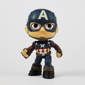 Funko-Mystery-Minis-Vinyl-Figure-Marvel-Avengers-Endgame-CAPTAIN-AMERICA-1-6