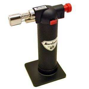 Mini-Blow-Torch-Butane-Powered-Heat-Solder-Soldering-Flux-TE007