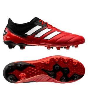 Adidas-Copa-20-1-AG-Fussballschuhe-Taille-42-2-3-ex-ADIDAS-prix-199-95-euros