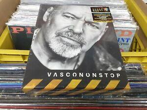 Vasco Rossi - Vasco Non Stop Cofanetto 4 CD Modena Park