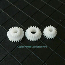 Master Making Gear Kit 612 800060708 Fit For Riso Rz1070a 1070u 1090u Rv9790c